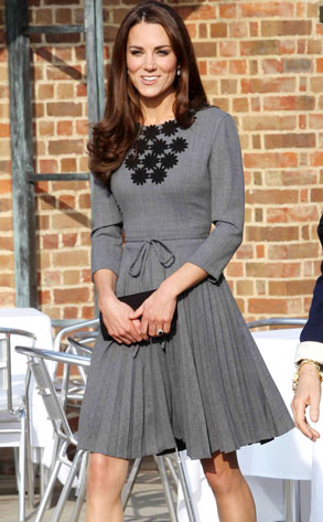 Catherine, Kate Middleton