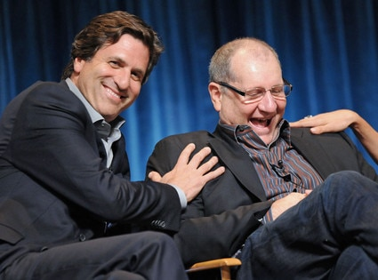 PaleyFest Highlights