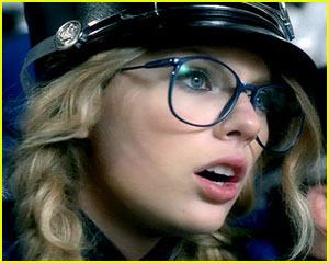 Taylor Swift Soup