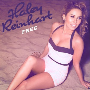 Haley Reinhart, Free