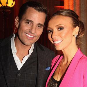 NBC dating σόου Τζουλιάνα και Bill εγγεγραμμένα πρακτορεία γνωριμιών