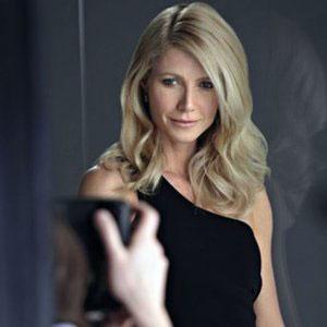 Gwyneth Paltrow, Hugo Boss Nuit