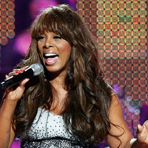 Donna Summer's Family Extinguishes Reports That Smoking