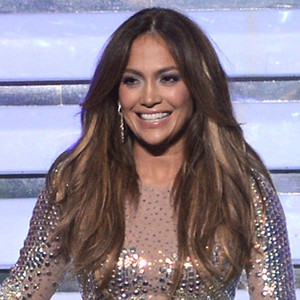 American Idol Finale, Steven Tyler, Jennifer Lopez, Randy Jackson