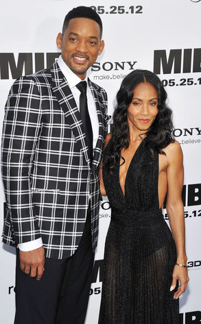 jada pinkett smith clarifies open marriage statement will smith and