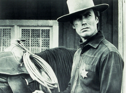 Clint Eastwood, Hang Em High