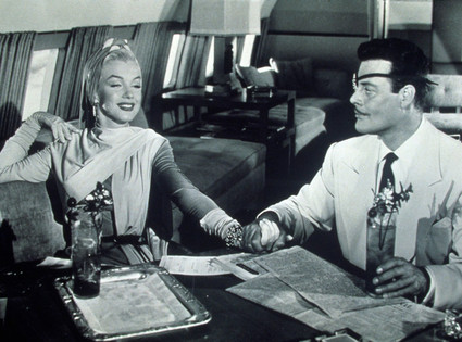 Marilyn Monroe, How to Marry a Millionaire