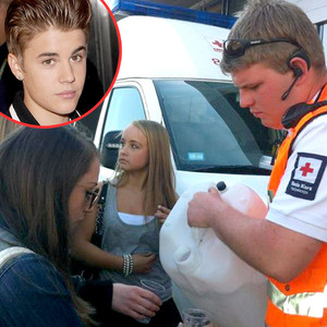Justin Bieber, Oslo Fans