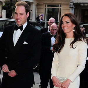 Catherine, Duchess of Cambridge, Duke of Cambridge, Kate Middleton, Prince William