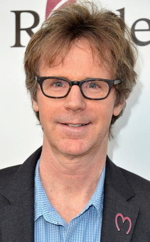 The 64-year old son of father (?) and mother(?) Dana Carvey in 2019 photo. Dana Carvey earned a  million dollar salary - leaving the net worth at  million in 2019