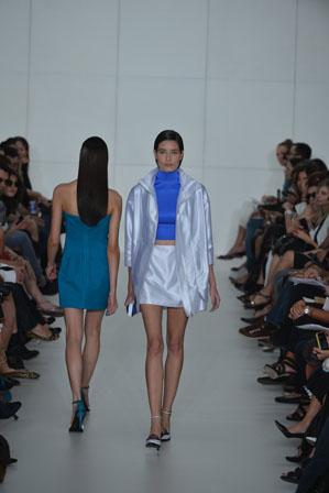Sao Paulo Fashion Week, SPFW