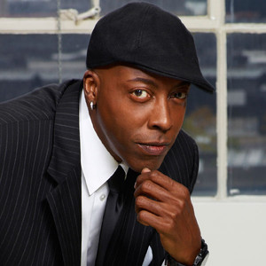 Arsenio Hall, Celebrity Apprentice