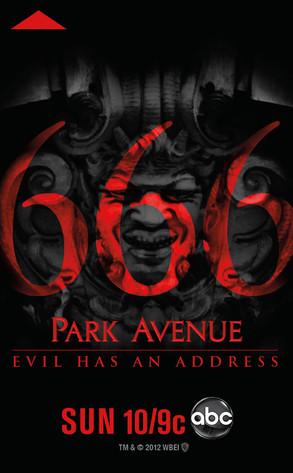 666 Park Ave