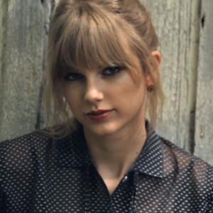 B.o.B., Taylor Swift, Both Of Us Video