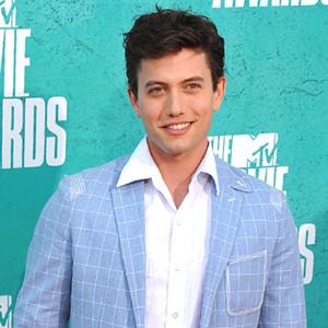 Jackson Rathbone, MTV Movie Awards