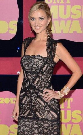 Sarah Darling, CMT Awards