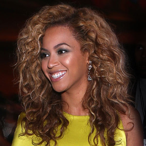 BET Awards, Beyonce Knowles