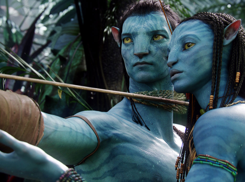 Avatar 2: James Cameron Offers Updates on Upcoming Sequels