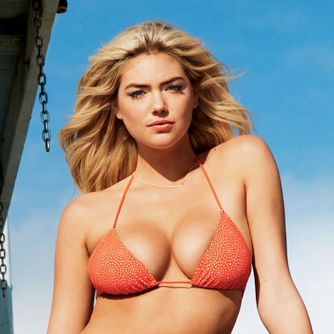 Kate Upton - swimsuit si Photo (23747971) - Fanpop