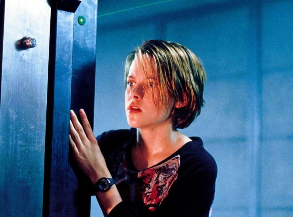 Panic Room From Kristen Stewart S Best Roles E News