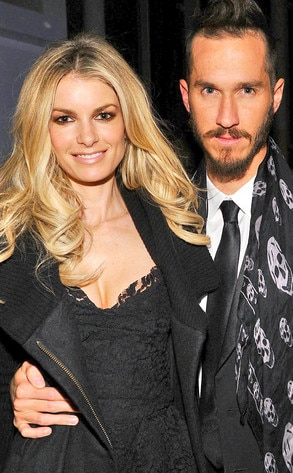 There can Sex with marisa miller