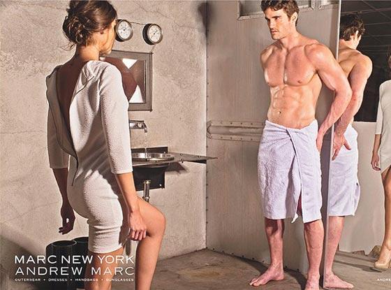 Marc New York