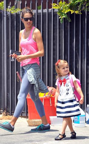 FOTOS: Naomi Watts de novo como Lady Di, Lady Gaga na