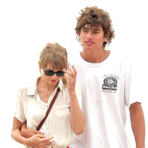 Taylor Swift and Conor Kennedy Breakup: Anatomy of a Split ...