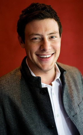 Glee's Cory Monteith Dead at 31: A Life in Pictures