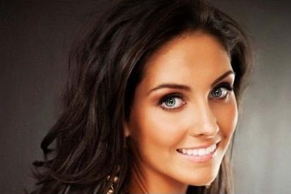 Miss Gales