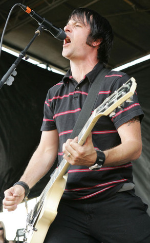 Tony Sly, No Use For a Name