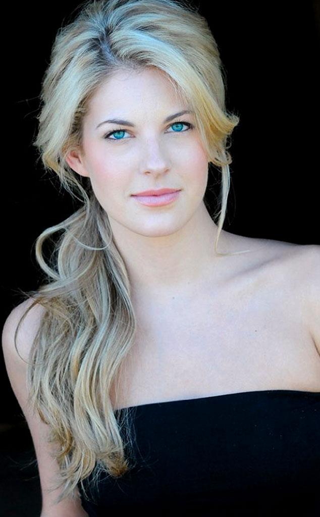 Stephanie Leigh Schlund