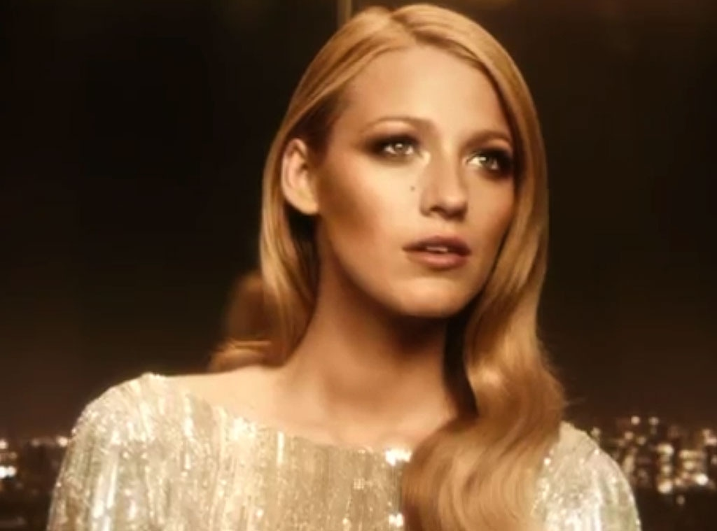 World Movies Stars Pictures: Blake Lively