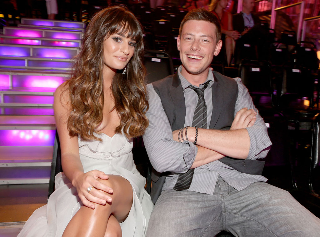 If You Say So >> Lea Michele Opens Up About Song If You Say So It S About My Last