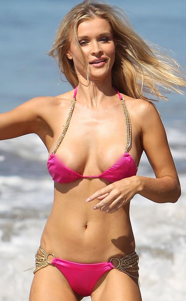 Bikini Slips