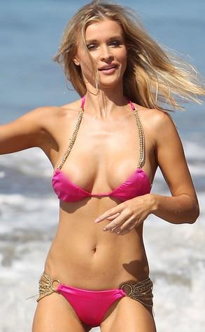 Venezuela hot girl nude