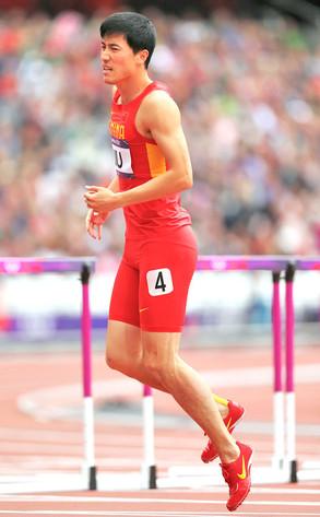 Xiang Liu