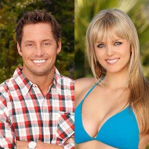 Bachelor pad Nick Peterson datingsære dating-nettsteder