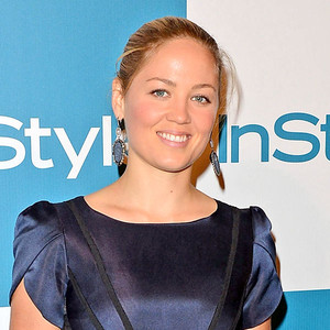 Erika Christensen Defends Scientology While Paul Haggis Slams The