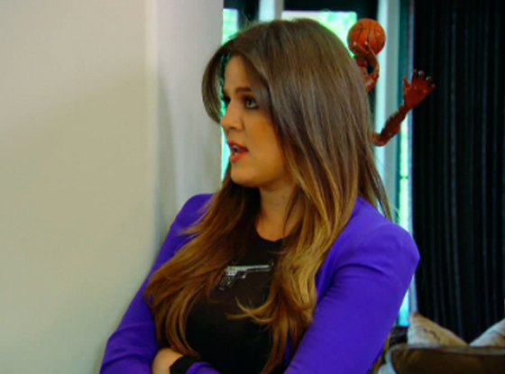 KUWTK, Screen grabs