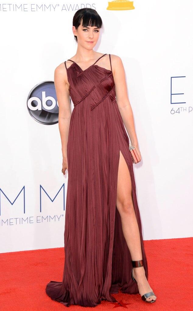 Emmy Awards, Jena Malone