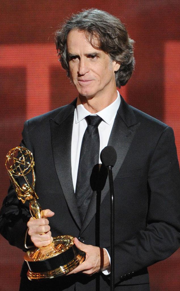 Emmy Awards, JAY ROACH