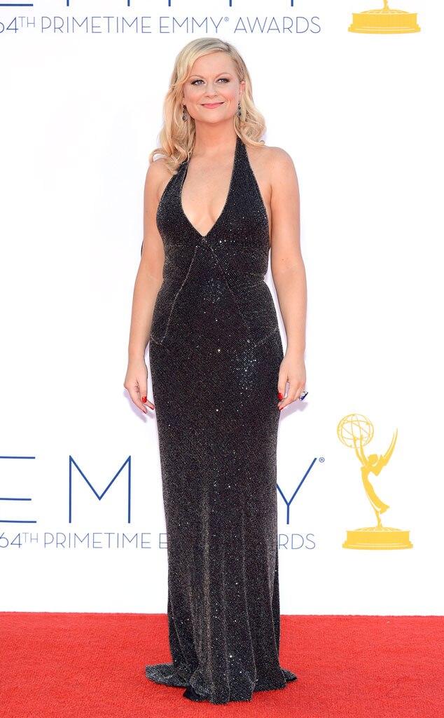 Emmy Awards, Amy Poehler