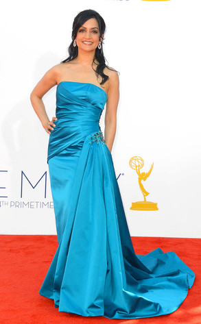 Emmy Awards, Archie Panjabi