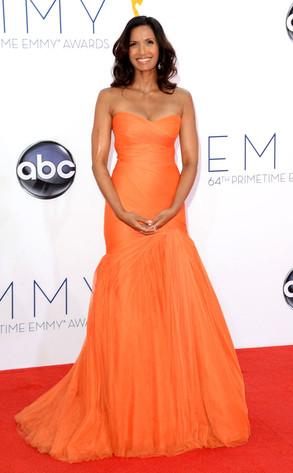 Emmy Awards, Padma Lakshmi