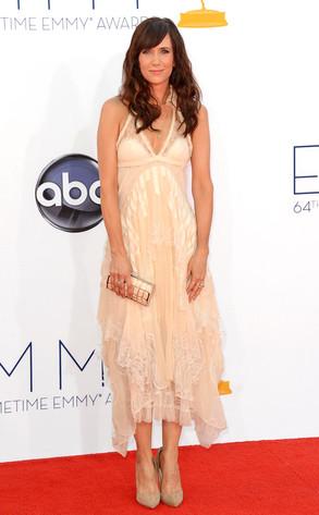 Emmy Awards, Kristen Wiig