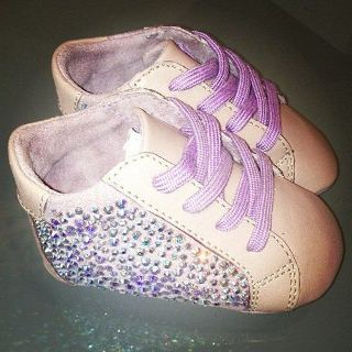 Ruthie Davis shoes for Beyonce