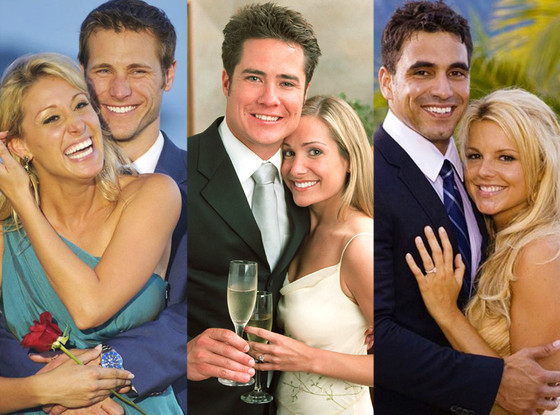 The Bachelor and The Bachelorette Love Scorecard: Find Out ...