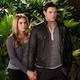 Nikki Reed & Kellan Lutz from Flick Pics: The Twilight ...