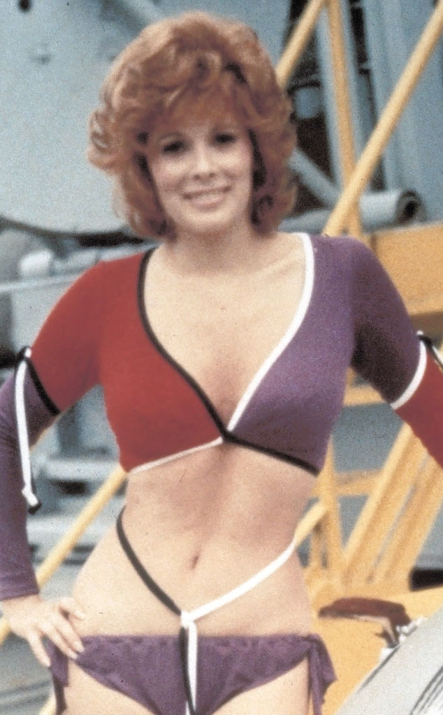 Jill St. John, Diamonds are Forever